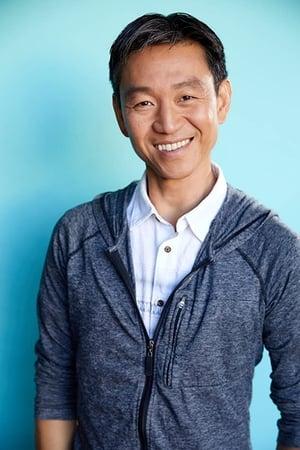 Alexandre Chen