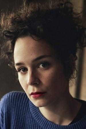 Daphne Wellens