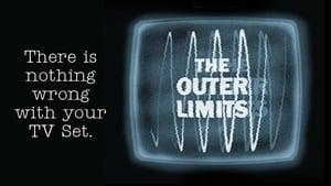 The Outer Limits kép