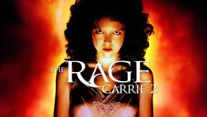 Düh - Carrie 2. háttérkép