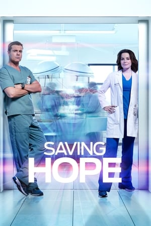 Hope Klinika