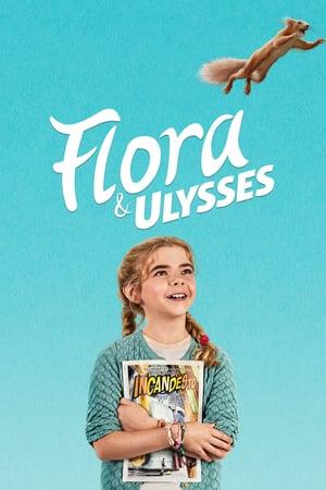 Flora és Ulysses