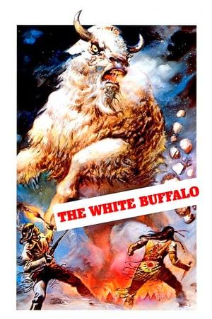 A fehér bölény