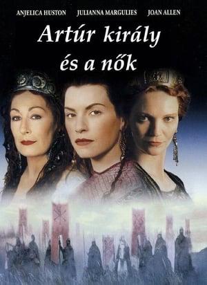 Artúr király és a nők