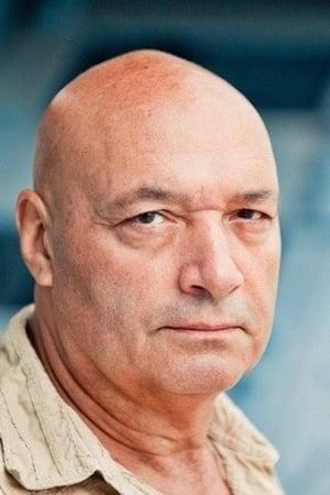 Yuriy Tsurilo profil kép