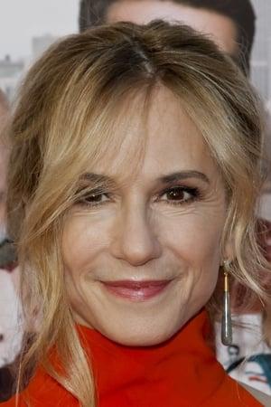 Holly Hunter profil kép