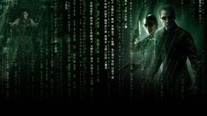 Mátrix - Forradalmak háttérkép