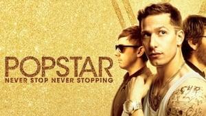 Popsztár: Soha ne állj le (a soha le nem állással)! háttérkép