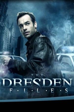 A Dresden-akták