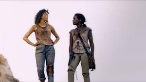 Fear the Walking Dead Speciális epizódok Ep.32 32. epizód