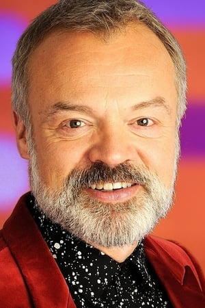 Graham Norton profil kép