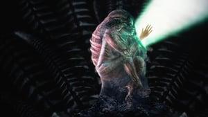 A lény háttérkép