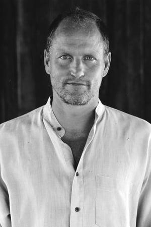 Woody Harrelson profil kép