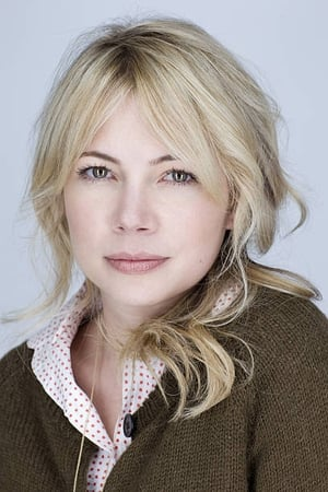 Michelle Williams profil kép