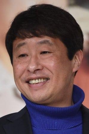 Lee Dae-yeon profil kép