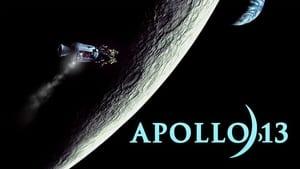 Apollo 13 háttérkép