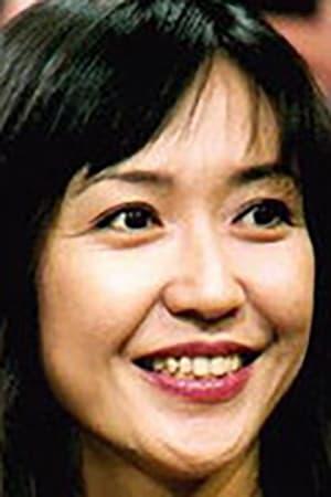 Chikako Kaku