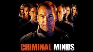 Gyilkos elmék kép