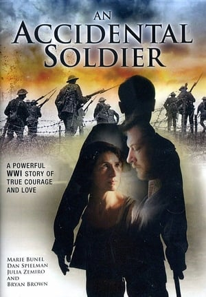 Az engedetlen katona