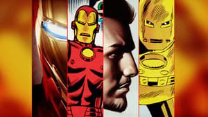 Marvel Studios: Assembling a Universe háttérkép