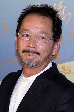 Liu Kai-Chi