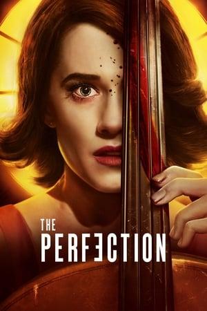A tökéletesség