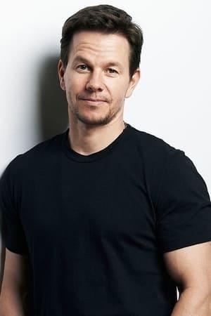 Mark Wahlberg profil kép