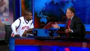 The Daily Show with Trevor Noah 16. évad Ep.51 51. rész