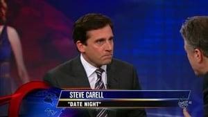 The Daily Show with Trevor Noah 15. évad Ep.47 47. rész