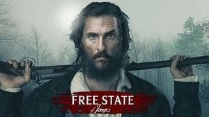 Harc a szabadságért háttérkép