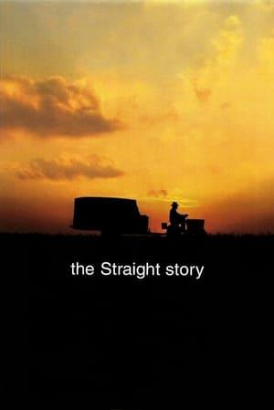 Az igaz történet
