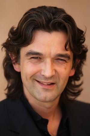 Justin Chadwick profil kép