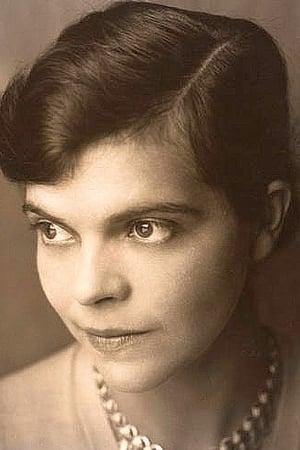 Dorothy Adams