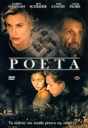 A költő poszter