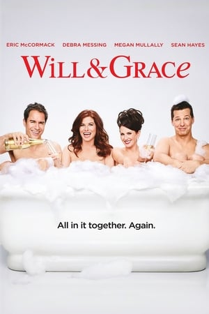 Will & Grace poszter