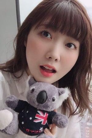 Sumire Morohoshi profil kép