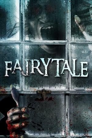 Fairytale poszter