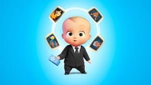 Bébi úr: Kapd el a bébit! háttérkép