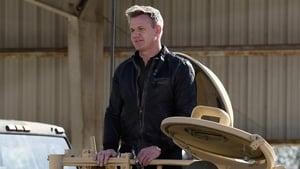 Gordon Ramsay - A pokol konyhája 16. évad Ep.1 1. epizód