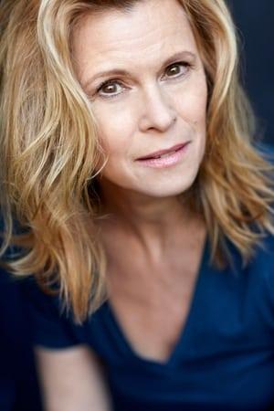 Leslie Malton