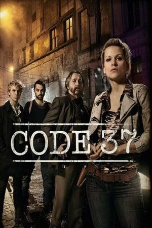 Code 37 poszter