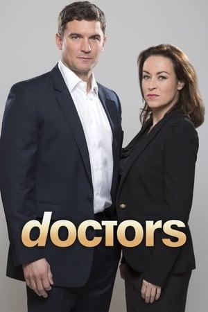 Doktorok
