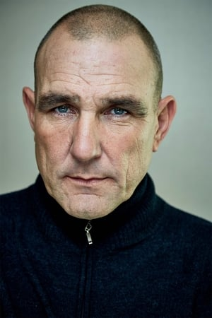 Vinnie Jones profil kép