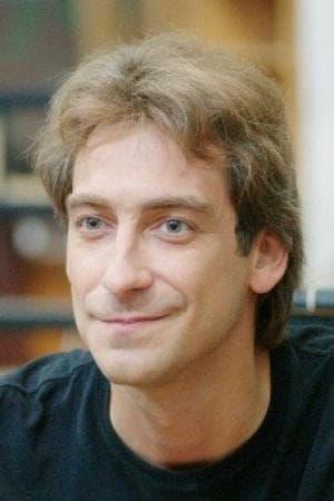 Artyom Tkachenko profil kép