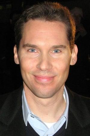 Bryan Singer profil kép