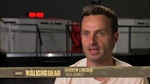 The Walking Dead Speciális epizódok Ep.14 14. rész