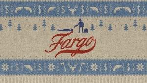 Fargo kép