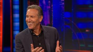 The Daily Show with Trevor Noah 19. évad Ep.119 119. rész