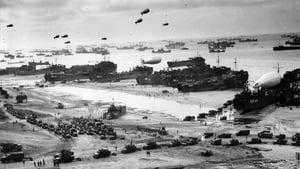 The War kép