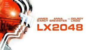 LX 2048 háttérkép